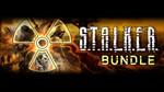 S.T.A.L.K.E.R.: Bundle 3 игры GOG Key (Region Free)