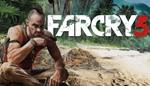 Far Cry 3: Стандартное издание (UPLAY) RU+СНГ