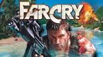 Far Cry 1 (Uplay) RU+ СНГ