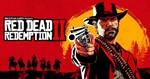 STEAM Red Dead Redemption 2 SE /Гарантия 100%