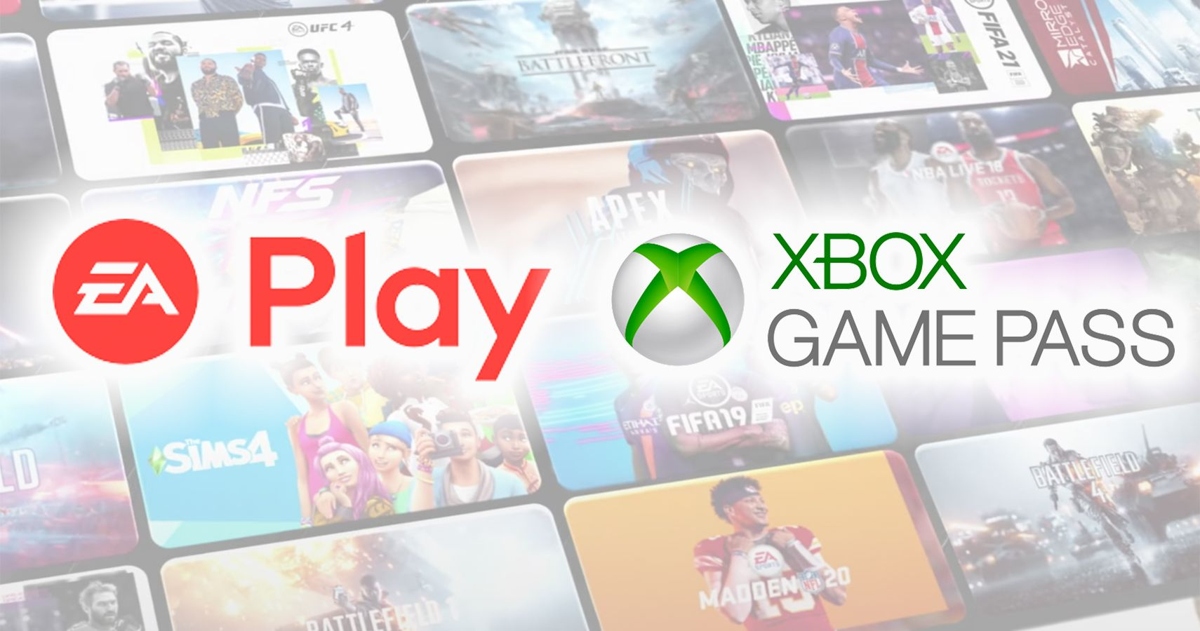 🎮XBOX GAME PASS ULTIMATE+EA 14days💳PAYPAL💳FAST SEND