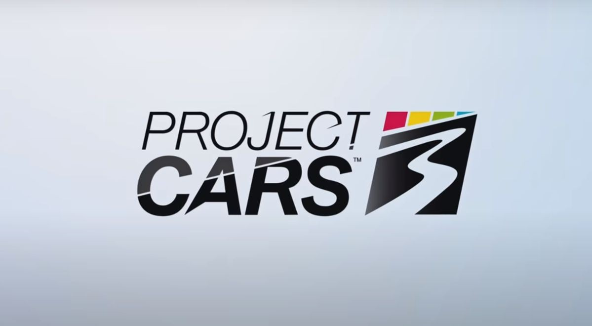 Project CARS 3 ( PC STEAM ) RU