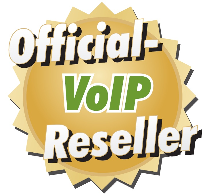 10 EUR voucher Voipdiscount (Official Reseller)