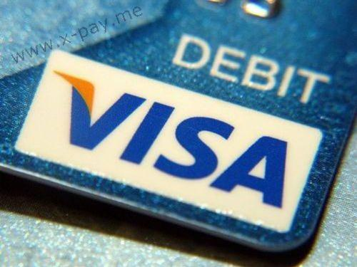 $120 VISA VIRTUAL + Express check, ONLINE 3DS. PRICE