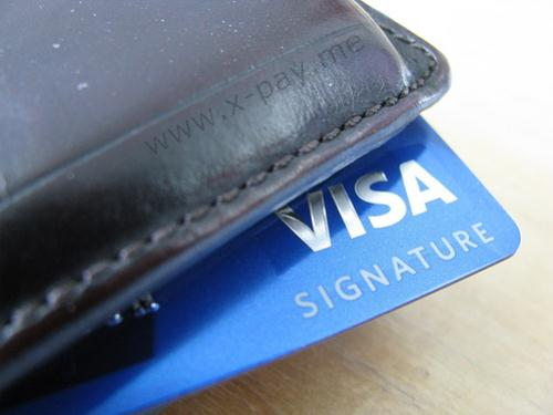 VISA VIRTUAL USD from $ 1 to $ 10 + Check. FAST.