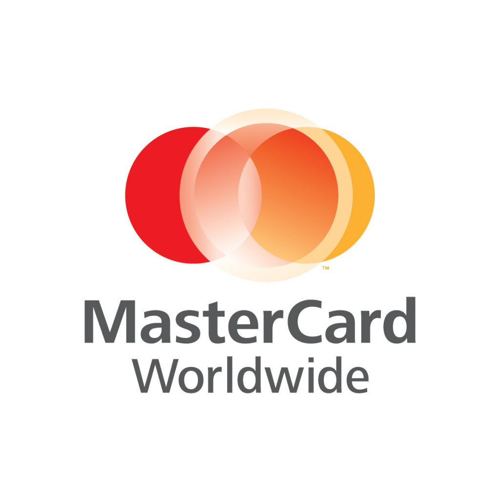 MasterCard Virtual $ 100 + Check. ONLINE 3DS. PRICE