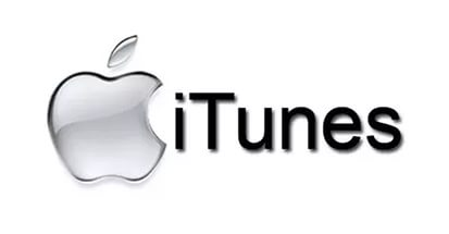 iTunes Gift Card (Russia) 3000 rubles. Warranty. PRICE.