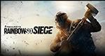 Amazon Prime for All Games For Horizon, FL76, New World