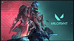 Amazon Prime for Game WoT /LoL / Apex/ Warframe, others