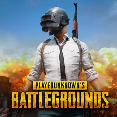 🎯PUBG ✅ PlayerUnknown's Battlegrounds 🔑Steam (RU) +🎁