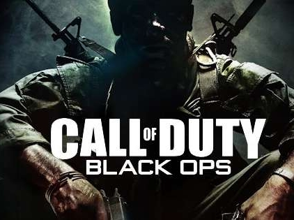 🎯 Call Of Duty Black Ops ✅ Steam 🔑 + 🎁 GIFT