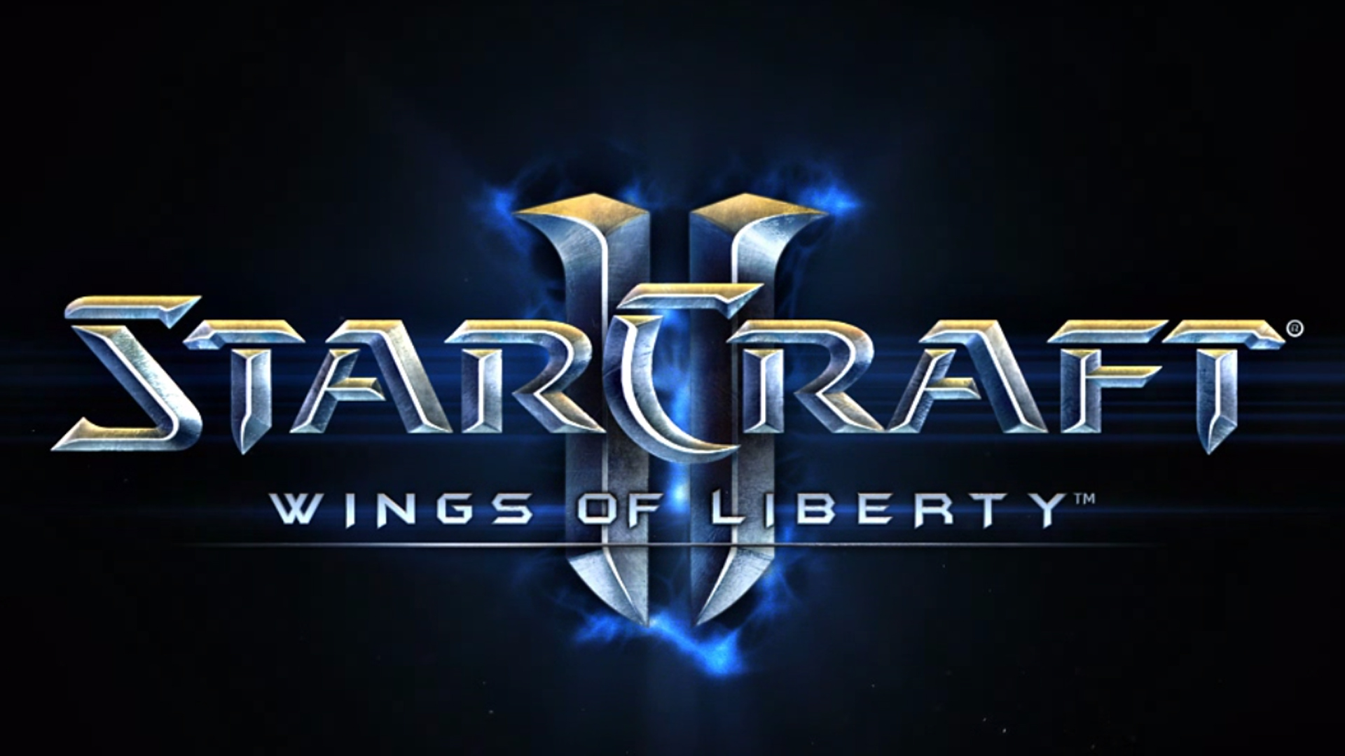 STARCRAFT 2: Wings of Liberty  UNLIM / RUS