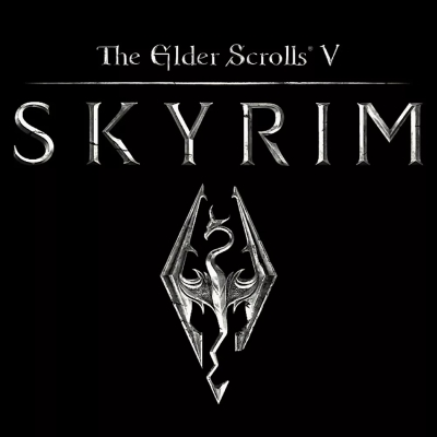 🙂 The Elder Scrolls V: Skyrim 🔑 Steam + 🎁 GIFT