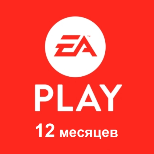 🟢 EA Play (EA Access) 12 Months for Xbox ✅ Region Free