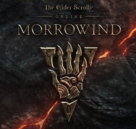 🎯 The Elder Scrolls Online Morrowind + Tamriel ✅Global