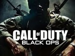Call Of Duty Black Ops  Steam  +  Подарок