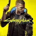 Cyberpunk 2077 (GOG)  Бонус Предзаказа +  Подарок