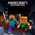 ️ Minecraft Java Edition [Доступ в лаунчер] + Кэшбэк