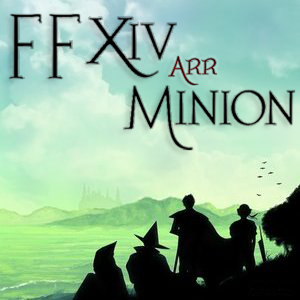 Final Fantasy XIV BOT FFXIVMinion. Key bot 1 box