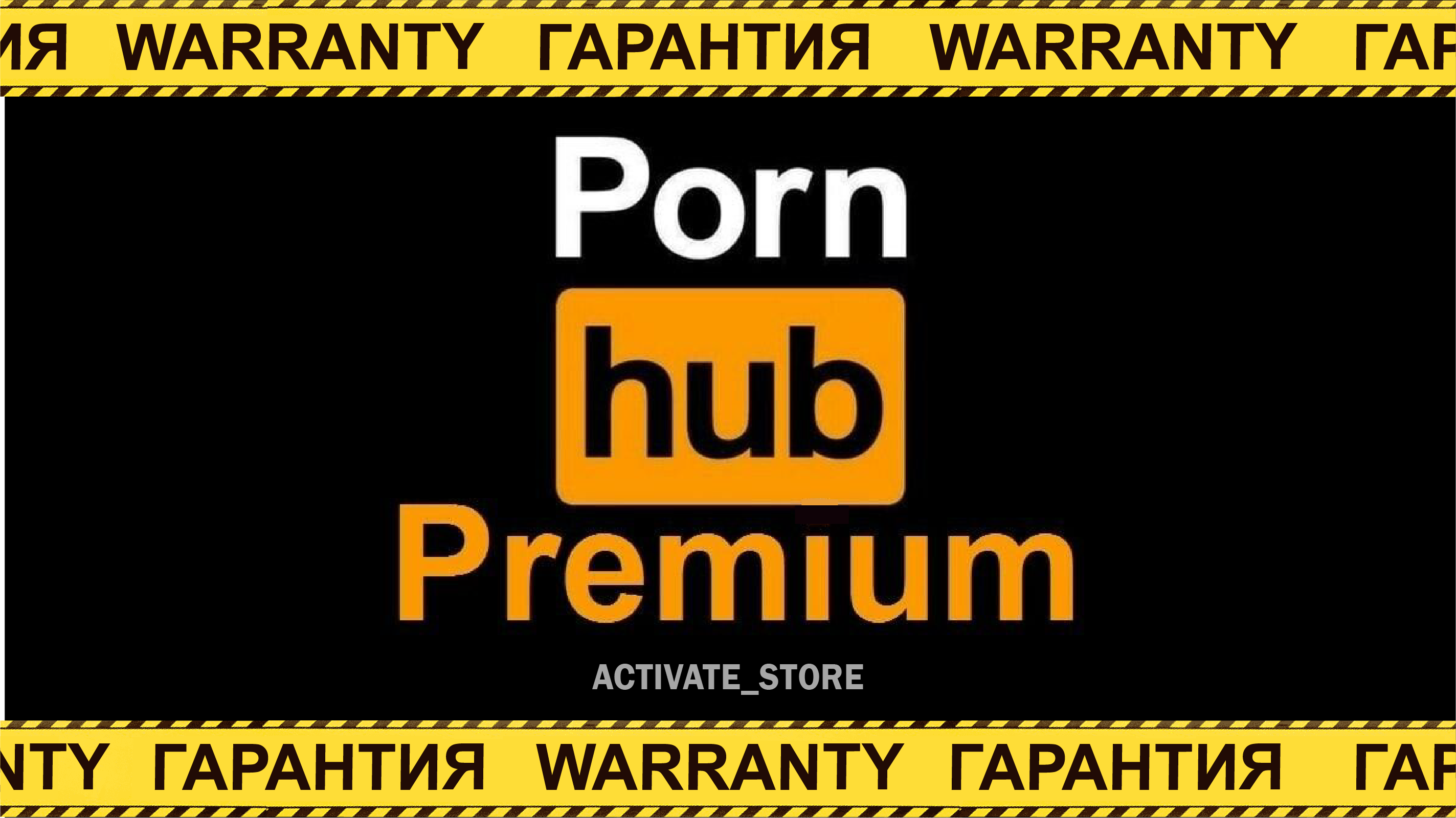 Фотография 🔥pornhub premium аккаунт 4k ultra hd гарантия🔥