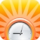 EasyWakeup Plus (31.99) - smart alarm clock for iPhone