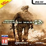 Call of Duty: Modern Warfare 2 Ключ для Steam (ФОТО)