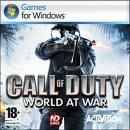 Call of Duty 5: World at War Activation Key (ND)