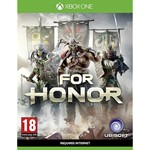 FOR HONOR - Standard Edition XBOX ONE / X S Ключ