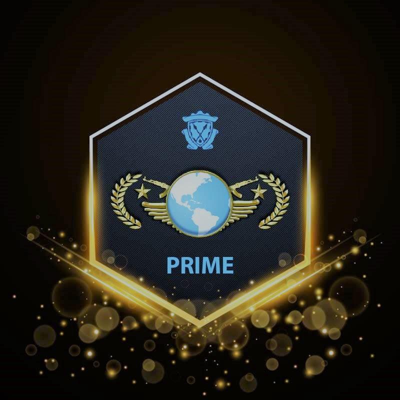 Фотография 💎cs:go | prime 21 lvl+💎 первая почта | полный доступ