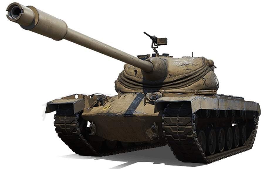 Фотография топ прем танки на 14д + крутые резервы | успей!🔵🔴🔵
