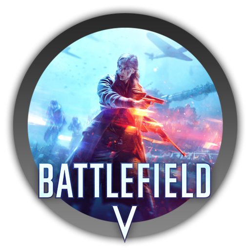 Фотография battlefield v | лицензия 🔑 origin | global 🔵🔴🔵