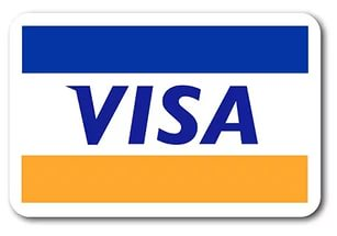 VISA VIRTUAL 1000 RUR.