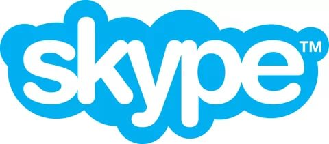 Payment SKYPE - from 1 to 50 USD