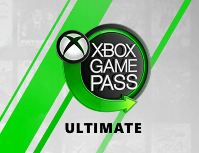 XBOX GAME PASS ULTIMATE 7дней Region free + Продление